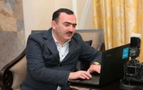 Tanınmış jurnalist Natiq Qədimov vəfat etdi