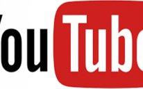 YouTube-da gözlənilən yenilik olacaq
