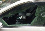 Azərbaycanda 5 nəfər maşının altında qalıb öldü