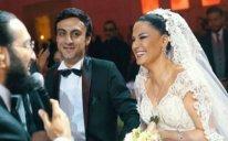 Natavan Həbibi boşanır – Saxta evlilik 6 ay çəkdi - FOTO