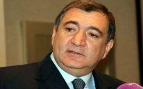 Fazil Məmmədov vəzifəsindən azad edildi