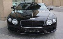Bakıda ən bahalı avtomobillər - yarım milyon dollardan yuxarı