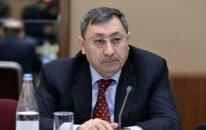 XİN: Azərbaycanla Gürcüstan arasında delimitasiya prosesi davam edəcək