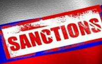 Avropa Birliyi Rusiyaya qarşı sanksiyaları 6 ay uzadır
