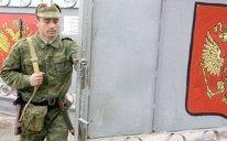Rusiya Türkiyədə hərbi baza yarada bilər