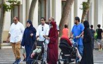 Azərbaycana gələn turistlər 3 saata elektron viza alacaqlar