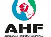 Azərbaycan klubları Çempionlar Liqasına buraxılmayacaq