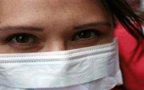 Hər il 650 min insan qriplə bağlı respirator xəstəliklərdən ölür