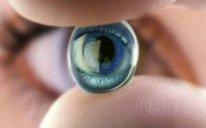 Yeni göz xəstəliyi: hər şeyi iki görürlər...