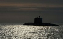 Rusiya NATO ölkələrini internetsiz qoyacaq