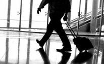 İstanbul aeroportunda rusiyalı turistlər ciddi yoxlanılacaq
