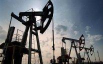 Dünya bazarında neftin qiyməti yüksəlib