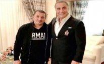 """Türkiyəli məşhur mafioz """"Lotu Quli""""dən üzr istədi"""