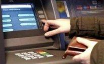 Pensiyaların hesablara köçürüləcəyi tarix açıqlandı