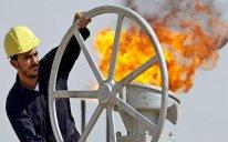 Azərbaycan təbii qaz ixracını artırdı