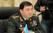 Nəcməddin Sadıkov NATO toplantısında iştirak edəcək