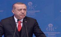 Türkiyə prezidenti Vatikana səfər edəcək – Son 59 ildə ilk dəfə