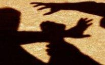 Rusiyada azərbaycanlı ermənini döyərək öldürüb