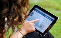 Rusiyada internet istifadəçilərinin sayı 87 milyon nəfərə çatdı