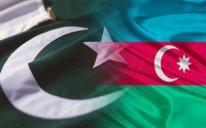 Hərbi əməkdaşlıq üzrə Azərbaycan-Pakistan işçi qrupunun iclası başlayıb