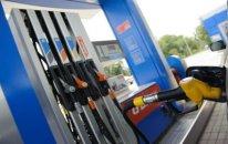 Azərbaycan avtomobil benzini istehsalını 5% artırıb