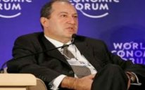 Ermənistan prezidentliyinə yeni namizədin adı məlum oldu