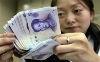 Çin iqtisadiyyatında artım son 8 ildə ilk dəfə sürətlənib