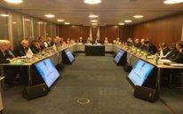 III Avropa Oyunlarının ev sahibi ilin sonunadək açıqlanacaq