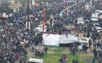 Terrorçular Türkiyəyə qarşı çıxmayan dinc sakinlərə atəş açdı - 25 ölü