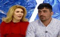 Sevdiyi qızı qaçırdı: 5 gün sonra atasının bir sözü ilə qaytardı - VİDEO