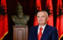 Albaniya prezidenti Azərbaycana gələcək