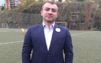 AFFA-nın keçmiş prezidentinin oğlu qəzada həlak oldu