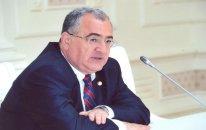 Ramiz Rzayev Ali Məhkəmənin sədri təyin edildi