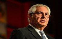 Rusiyaya yeni sanksiyalar tətbiq edilə bilər