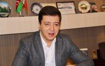 """Elşən Musayevdən sensasion müsahibə: """"Xəyanətdən heç bir hakimiyyət komandası sığortalanmayıb"""""""