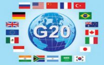 G20 sammitinin 2019-cu ildə keçiriləcəyi yer məlum olub