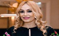 Nura Suri buna görə boşanıb: