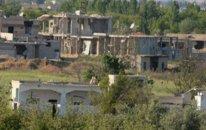 Son 2 gündə Suriyada 100-dən çox insan öldürülüb – BMT