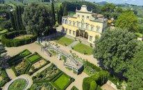 Bakıda 3 milyona mənzil, 10 milyona villa satılır – Amma alan yoxdur