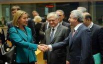Avropa Birliyi Ermənistana 160 milyon avro ayıracaq
