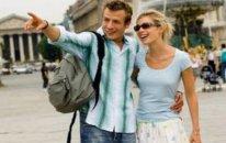 Azərbaycana turist axını 16% artıb