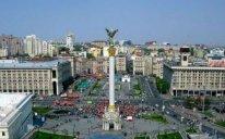 """Kiyevdə Moskvanın """"izləri"""" silinir – Körpünün adı dəyişdi"""