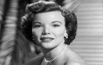Məşhur aktrisa 97 yaşında vəfat etdi