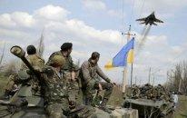 Moskva Ukraynada qəbul olunan qanuna etiraz etdi