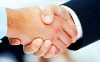 Ukrayna Azərbaycan və Türkiyə ilə əlaqələri genişləndirmək istəyir