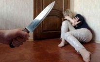 Daşkasəndə kişi iki uşaq anasını öldürdü - Qeyri-rəsmi nikahda yaşayırmışlar