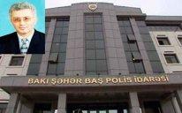 Qalib Arifin oğlu azadlıqdan məhrum edildi – 6 il həbs
