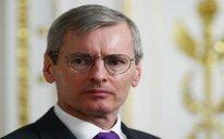 Rusiya 23 Britaniya diplomatını ölkədən çıxarır