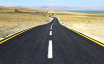 Siyəzəndə 3 avtomobil yolu yenidən qurulur