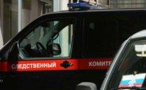Səhiyyə nazirinin müavini intihar etdi - Rusiyada